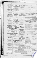 17. mai 1905