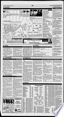 1. mai 2001