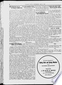 12. mai 1917