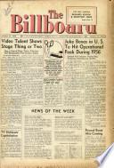24. mar 1956