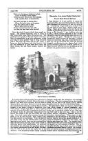 Side 638