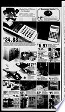 3. mar 1982