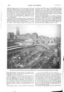 Side 984