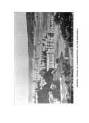 Side 260