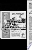 17. jun 1971