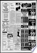 8. nov 1977