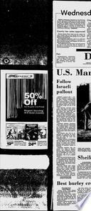 29. sep 1982