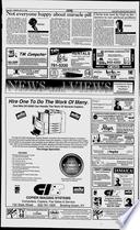 14. jul 1998