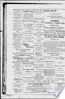 10. mai 1905