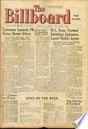 13. jul 1959