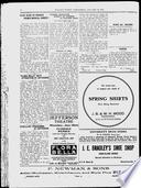 13. jan 1917