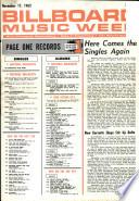 17. nov 1962