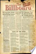 26. feb 1955