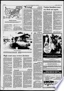 31. aug 1980