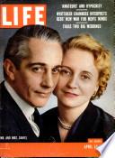30. apr 1956