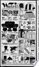 10. mar 1982