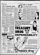 21. okt 1975