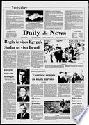 15. nov 1977