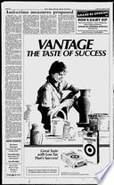 18. mar 1983