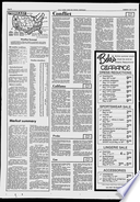 20. jul 1979