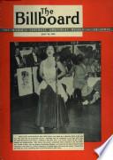 16. jul 1949