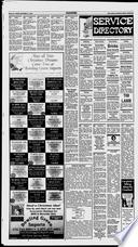 22. des 2001