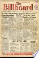 23. nov 1959