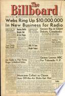 14. mar 1953