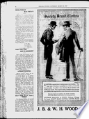 4. apr 1917