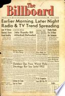 16. feb 1952