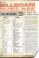 9. jun 1962