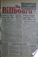 30. sep 1957