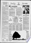 1. okt 1975