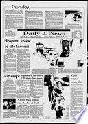 10. nov 1977