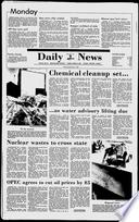 14. mar 1983