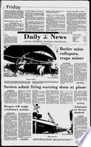 2. sep 1983