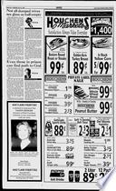 17. jul 1998