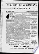 20. mar 1907