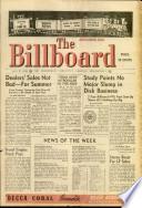 27. jul 1959