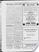 31. okt 1917