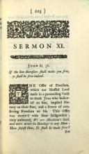 Side 225