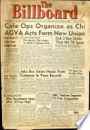 13. des 1952