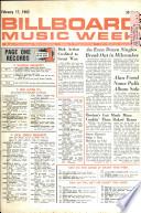 17. feb 1962