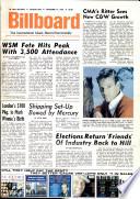 14. nov 1964
