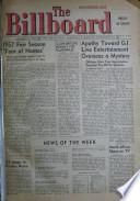 6. jan 1958