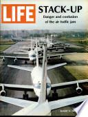 9. aug 1968