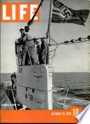 16. okt 1939