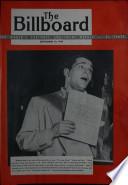 10. sep 1949