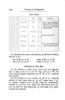 Side 410