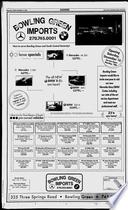 14. des 2000
